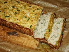 Appetizer Recipes, Appetizers, Empanadas, Banana Bread, Yogurt, Broccoli, Picnic, Deserts, Vegetarian
