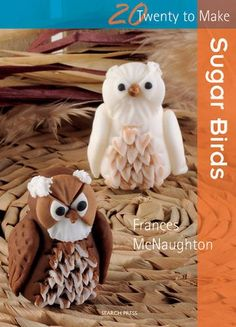 f793a92c8 74 Best Twenty to Make series images in 2019 | Craft books, Handmade ...