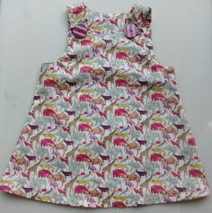 Super cute baby clothes creations @ArtSchool_RACC  beginners #sewing class Beginners Sewing, Fashion Courses, Sewing Class, Cute Baby Clothes, Catwalk, Cute Babies, Super Cute, Summer Dresses, Summer Sundresses