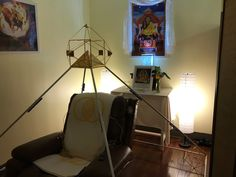 Buddha Maitreya Ascension Soul Therapy Pyramid, 13013 West Center Road, Omaha, Nebraska Self Actualization, Self Realization, Nebraska, Buddha, Christ, Meditation, Spirituality, Therapy, Healing