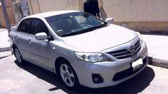 Toyota Corola 1.8 XLi 2011 | Car Ads - AutoDeal.ae