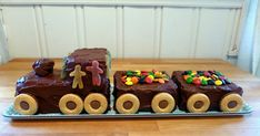 Jack Russell Dogs, Happy Birthday, Birthday Cake, Cakes For Men, Food Design, Food Art, Chocolate, Cake Decorating, Birthdays