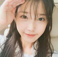 Designer Clothes, Shoes & Bags for Women Korean Star, Korean Girl, Asian Girl, Selfies, Ulzzang Girl, Korean Singer, Girl Pictures, Kpop Girls, Girl Crushes
