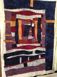 Deborah Louie Domestic Machine Quilting/Applique Tutor | tumbler ... : domestic machine quilting - Adamdwight.com