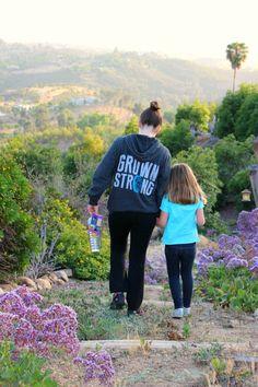 10 Tips for teaching kindness to Children.