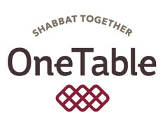 OneTable // Shabbat Dinner Ritual Ideas and Inspiration
