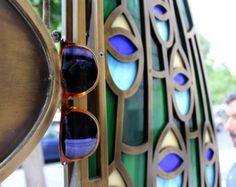 Sunglasses Persol