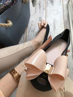 ohh my bag :)  🔛 www.elikshoe.pl 🔛   #elikshoe #ewelina_bednarz #kolekcjonerka_butow #shoes #buty #fashion #streetstyle #outfit
