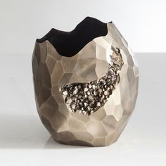 Other Objects - David Wiseman - R & Company