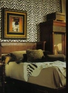 77 Best All About Zebra images | Zebra wallpaper, Zebra ...