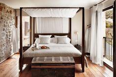 Mas de la Serra - Spain Nestled in the unspoilt... | Luxury Accommodations