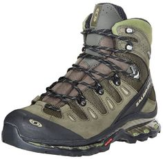 Up to 60% Off Men's Hiking Shoes and Boots. Visit http://dealtodeals.com/men-hiking-shoes-boots/d22698/shoes/c16/