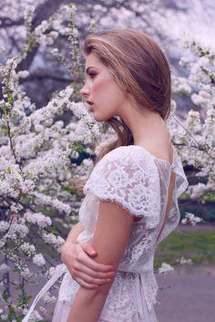 Fashion Model, Style inspiration, Fashion photography, Long hair