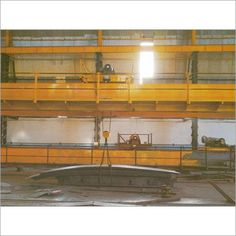 We are able to offer top class These machines are made with the help of high quality steel and L-type anti-frictional roller bearings brought from the renowned vendors of the industry. Delhi India, Engineers, The Help, Venus, Steel, Type, Rajasthan India, Iron