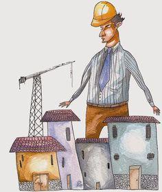 Inmediatez entre la falta y el despido del trabajador depende del momento en que el empleador conozca la falta cometida por el trabajador