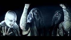 DIMMU BORGIR - Dimmu Borgir (OFFICIAL MUSIC VIDEO) Dimmu Borgir, Soundtrack Music, Types Of Music, Beautiful Voice, Dark Souls, Death Metal, Art Music, Black Metal, The Darkest