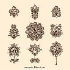 coleccion-de-flores-ornamentales_23-2147507602