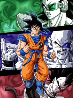 Boruto, Bleach, Naruto, One Punch Man, Dragon Ball Heroes Episode Online Dragon Ball Z, Hero Fighter, Boruto Episodes, Goku And Vegeta, Anime, Manga Games, Jojo's Bizarre Adventure, Illustration, Geek