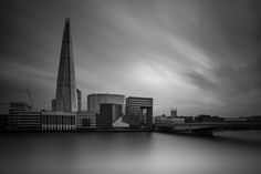 The Sky's the Limit by Tony Sellen on 500px