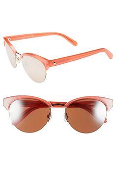e2a17ea0ec0b 300 Best 1950s women eyeglasses images | Eyeglasses for women, 1950s ...