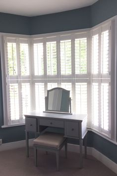 Photo Gallery Interior Window Shutters Plantation Shutters