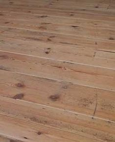 Flooring services in London. Hardwood floor fitting, stair cladding, staircase cladding, hardwood floor restoration, floor sanding and finishing Wooden Flooring, Hardwood Floors, Wood Floor Restoration, Stairs Cladding, Italian Farmhouse, The Originals, Stains, Deep, Boden