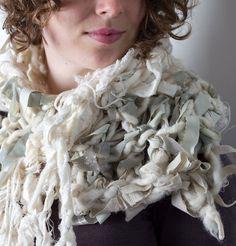 Arm Knitting, Knit Patterns, Needlework, Knitwear, Workshop, Feminine, Kit, Hair Styles, Crochet