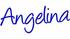 Hey, I found this really awesome Etsy listing at http://www.etsy.com/listing/126194422/angelina-machine-embroidery-fonts-1013 awesom etsi, embroidery fonts, etsi list, machine embroidery