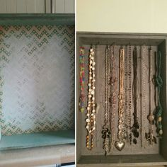 Before and after 🎨❤ Curtains, Frame, Home Decor, Creative, Picture Frame, Blinds, Decoration Home, Room Decor, Draping