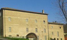 Mulino Montichiari