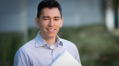 Ken Nakamura Receives Award from the American Academy of Neurology   Gladstone Institutes – Science Overcoming Disease