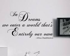 Dumbledore Happiness Quote Light Switch Wall Decal Harry Potter - Wall decals harry potter