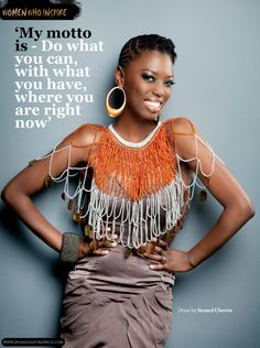 Carnival city live concert I could never forget that moment. Lira oh bless you sisi. African Wear, African Fashion, African Models, Diy Scarf, Celebration Quotes, Celebs, Celebrities, Dressmaking, Natural Hair Styles