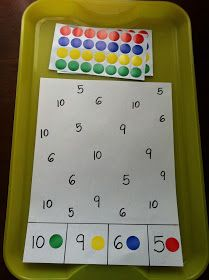 Great Visual Aid Game for Kids