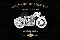 0vintage-logo-design-motorcycle-o-800x532
