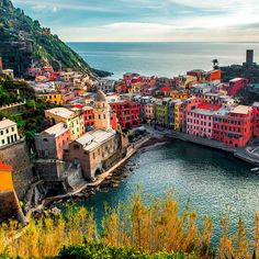 Lonely Planet's Top 10 European Destinations For 2013 Editor's note: The following guest post was written by Andy Murdock, the US digital editor for Lonely Planet.