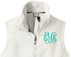 Mad About Monograms by MadAboutMonograms on Etsy Monogram Jacket, Monograms, Mad, Athletic, Trending Outfits, Unique, Jackets, Etsy, Clothes