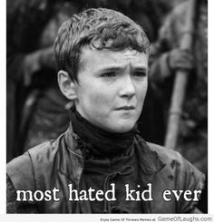 I hate you Olly http://gameoflaughs.com/