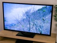 CNET's comprehensive Sony KDL-55HX850 coverage includes unbiased reviews, exclusive video footage and Flat-panel TV buying guides. Compare Sony KDL-55HX850 prices, user ratings, specs and more.