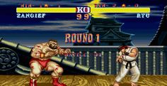 Creatorul jocului Street Fighter II la închisoare pentru că nu a plătit programatorii