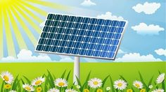 Visit our site http://www.solarhappyinstallers.co.uk/ for more information on Free Solar Panels. You can locate benefits to assembling your own individual Solar Panels, and furthermore there are perks to acquiring solar panels for the home. Solar Panels could be a great help to seafarers, keeping vital illuminations and appliances functioning, even when batteries run low or a generator malfunctions. They are also a too much quieter method of recharging electric batteries!
