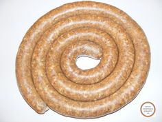 Sausage, Meat, Christmas, Pork, Fine Dining, Xmas, Weihnachten, Sausages, Yule