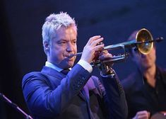 is the best choice to buy Chris Botti Concert 2020 Tickets. We offer you safe money transaction, fast delivery and every bit of detail on Chris Botti Concert Schedule. Chris Botti, Concert Tickets, New York Street, Music Love, Jazz, Music Instruments, Beats, Schedule, Smooth