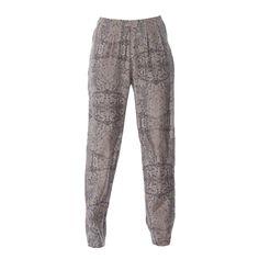 Pantalon gris AMERICAN RETRO | http://www.brandalley.fr/FSRayon/Id-13581-Produit-0-Page-3-Rayon-649021
