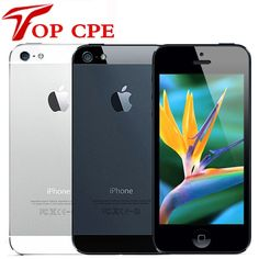 Apple Model: iphone Unlocked: Yes. Release Date: Ios upgradable: Yes. iCloud cloud service: Yes. Apple Iphone 5, Ios, Mobiles, Iphone 5 16gb, Gadgets Online, Bluetooth, Cool Tech Gadgets, Apple Model, Wearable Device