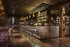 LA's 16 Hottest New Bar & Restaurant Openings From April