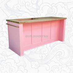 Kitchen Sets, Kitchen Island, Island Table, Outdoor Furniture, Outdoor Decor, Outdoor Storage, Home Decor, Diy Kitchen Appliances, Island Kitchen