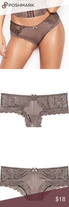 Panties  Panties  Pinterest  Satin, Silk And Woman-7298