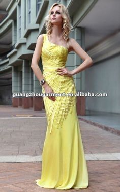 party wear dresses for ladies