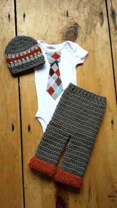 Hey, I found this really awesome Etsy listing at https://www.etsy.com/listing/184400323/ready-to-ship-newborn-boys-homecoming
